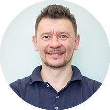 Иванов С.Г., стоматолог-ортопед